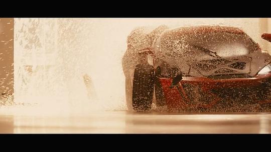 速度与激情7图片