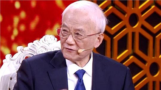 国医大师的经世传奇(2)