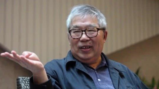 国民硬汉吴京·爆红背后的起起落落