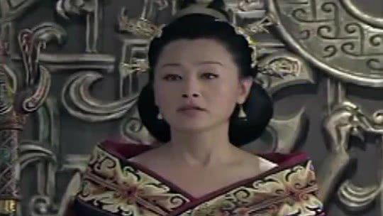 皇宫秘史·揭秘古代后宫宫斗真相