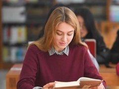 """三位留学生的""""江西梦"""" 学习知识实现个人理想"""