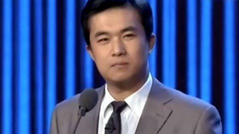 刘洪沂 程磊 相声《交友之道》