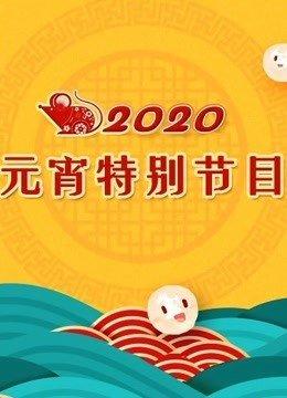 2020央视元宵特别节目