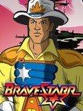 布雷斯塔警长