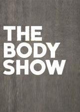 TheBodyShow第一季