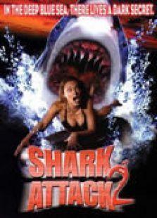 深海巨鲨2