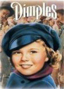 涟漪1936