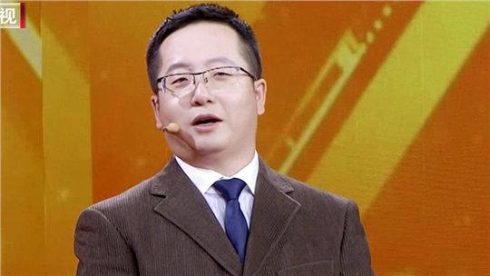 致敬共和国医者——我的中国心