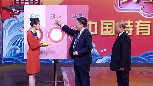 世界卒中日特别节目(二) 中国高发的脑卒中