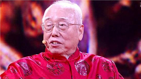 91岁名中医的治病绝学(2)