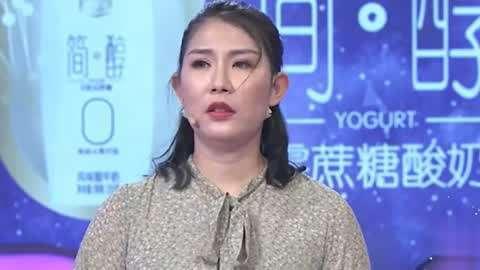 全职妈妈想工作遭制止 男孩讨厌女友爱蹦迪