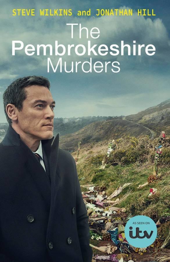 彭布罗克郡谋杀案 (全3集)