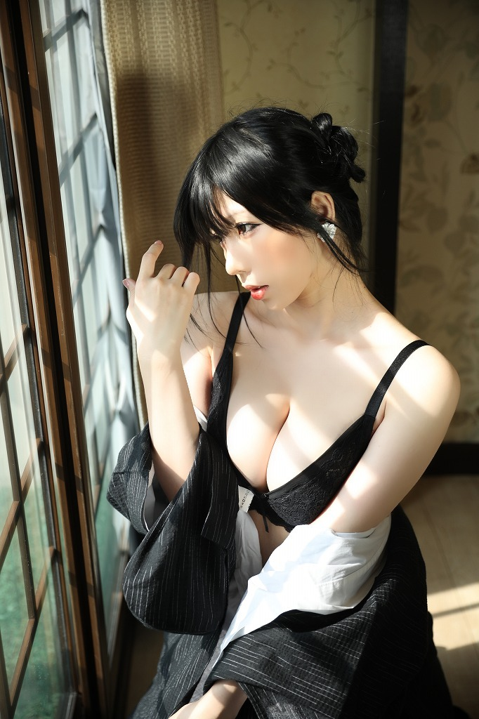 18 (14)