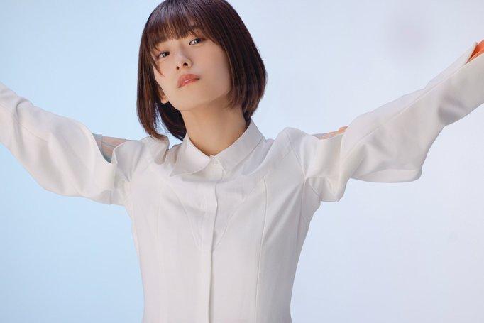 井上梨名(Rina Inoue)个人资料介绍-3CD