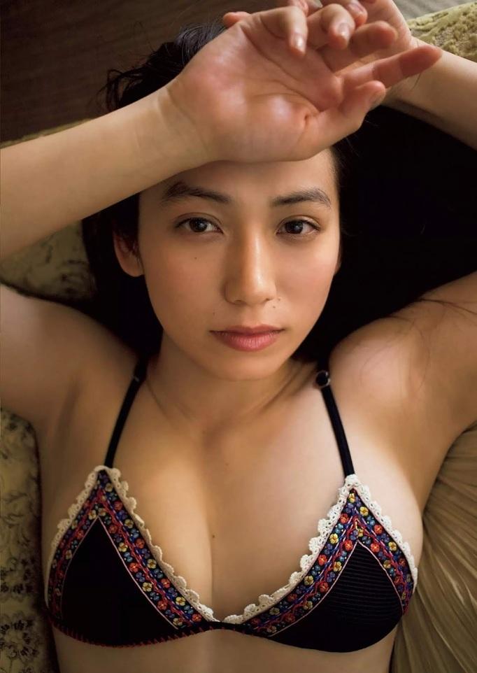 佐藤あいり(Airi Sato)个人资料介绍