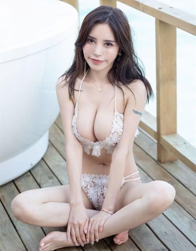 陈思琪Art个人资料介绍