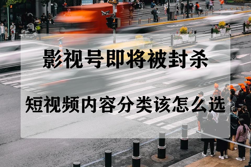 road-6205261_960_720.webp
