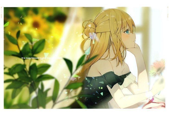 flourish(アシマ)] DO AS I DO插图_1