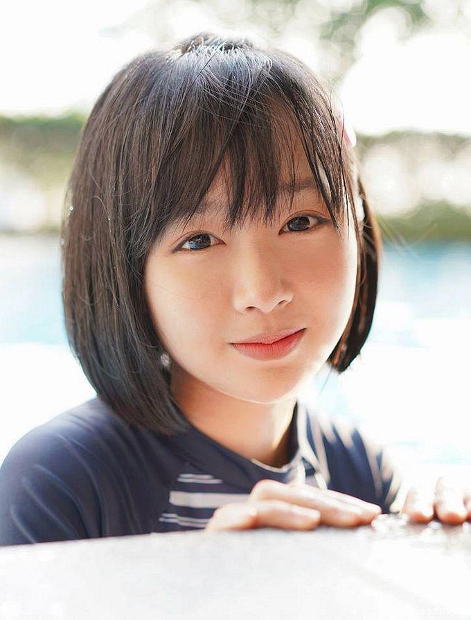 泰国超人气牙套美少女Mintra Dingdong_4