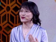 疫情防控特别节目 连线在武汉一线的刘清泉院长