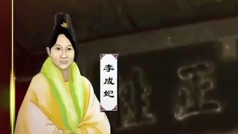 探秘紫禁城 见证历史传奇的宫殿