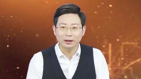 """神秘大调查 """"水怪""""集结号"""
