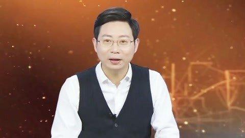 雍正情史揭秘