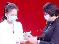 直击北京抗疫第一线 医护人员如何做好防护