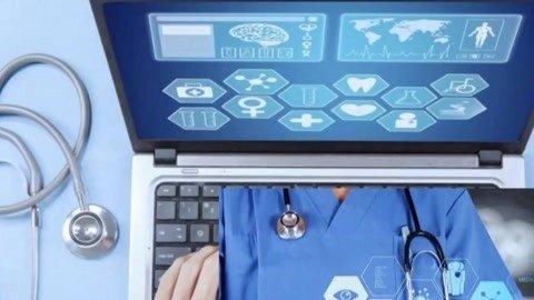 国内首家互联网医院牌照获批
