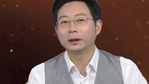 金银滩中国禁区大揭密 中国第一颗原子弹诞生
