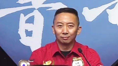 深圳队突围三强 重庆贵州遗憾出局