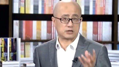 公勺公筷成新时尚 网文作者权益亟待保护