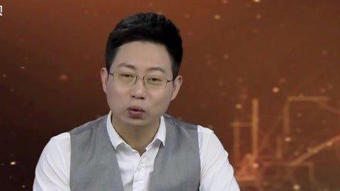 1959特赦令之被俘 打进济南府活捉王耀武