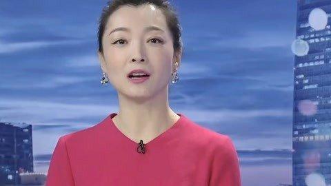 何沄伟李菁相声《乌龙院》