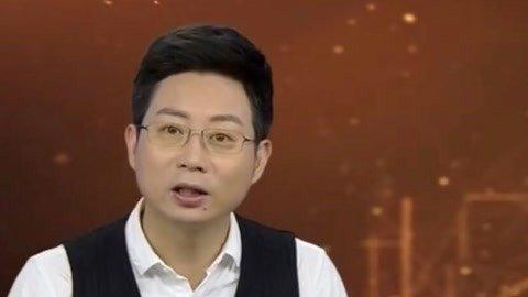 """民国巨匪孙美瑶传奇 揭秘""""蓝钢皮""""案"""