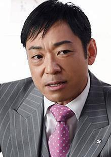 99.9:刑事专业律师第二季剧照