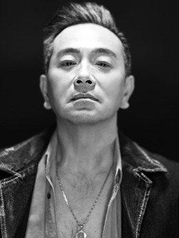 王宝钏与薛平贵图片