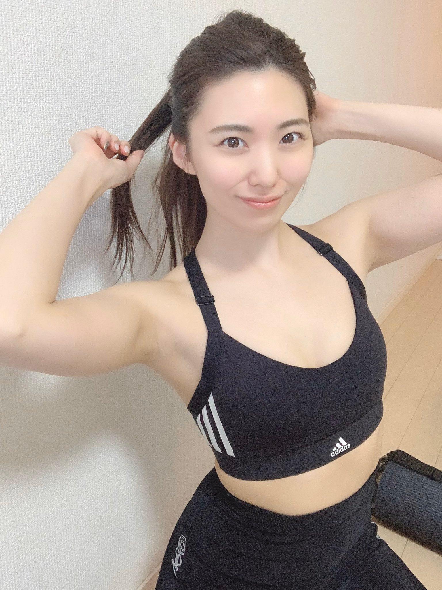 aikayamagishi 1253326687711854595_p0