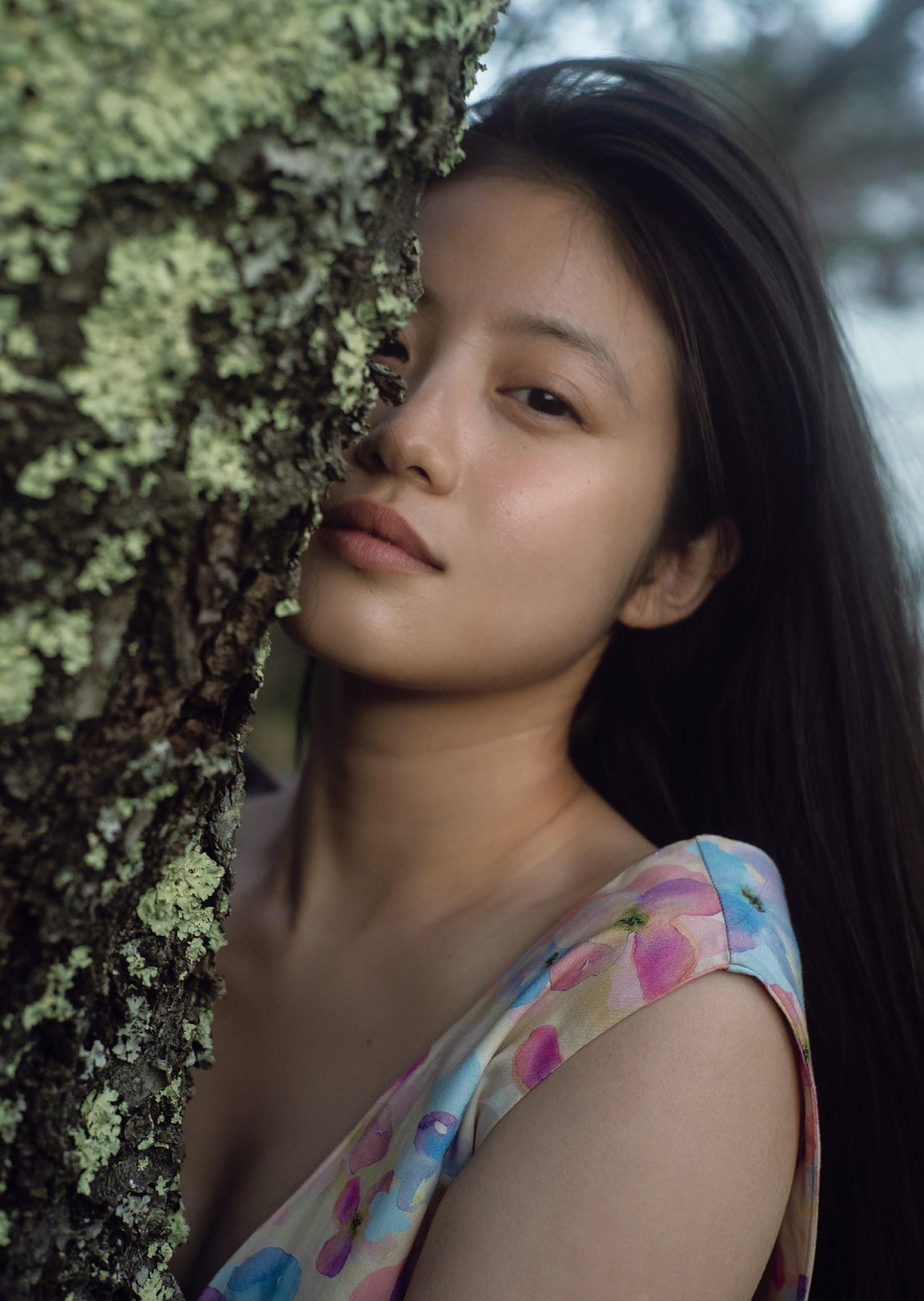 今田美樱-WEEKLY PLAYBOY 2021年第二十四期  高清套图 第7张