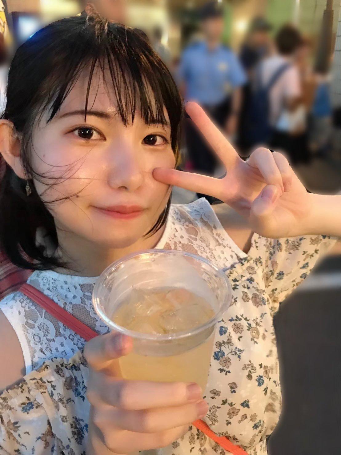 猫耳女仆甜到心坎 海边JK夏日感觉-COS精选二百六十弹 动漫漫画 第59张