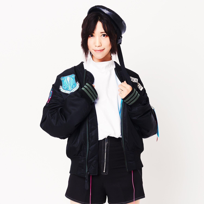 miku_MA-116132_1024x1024@2x