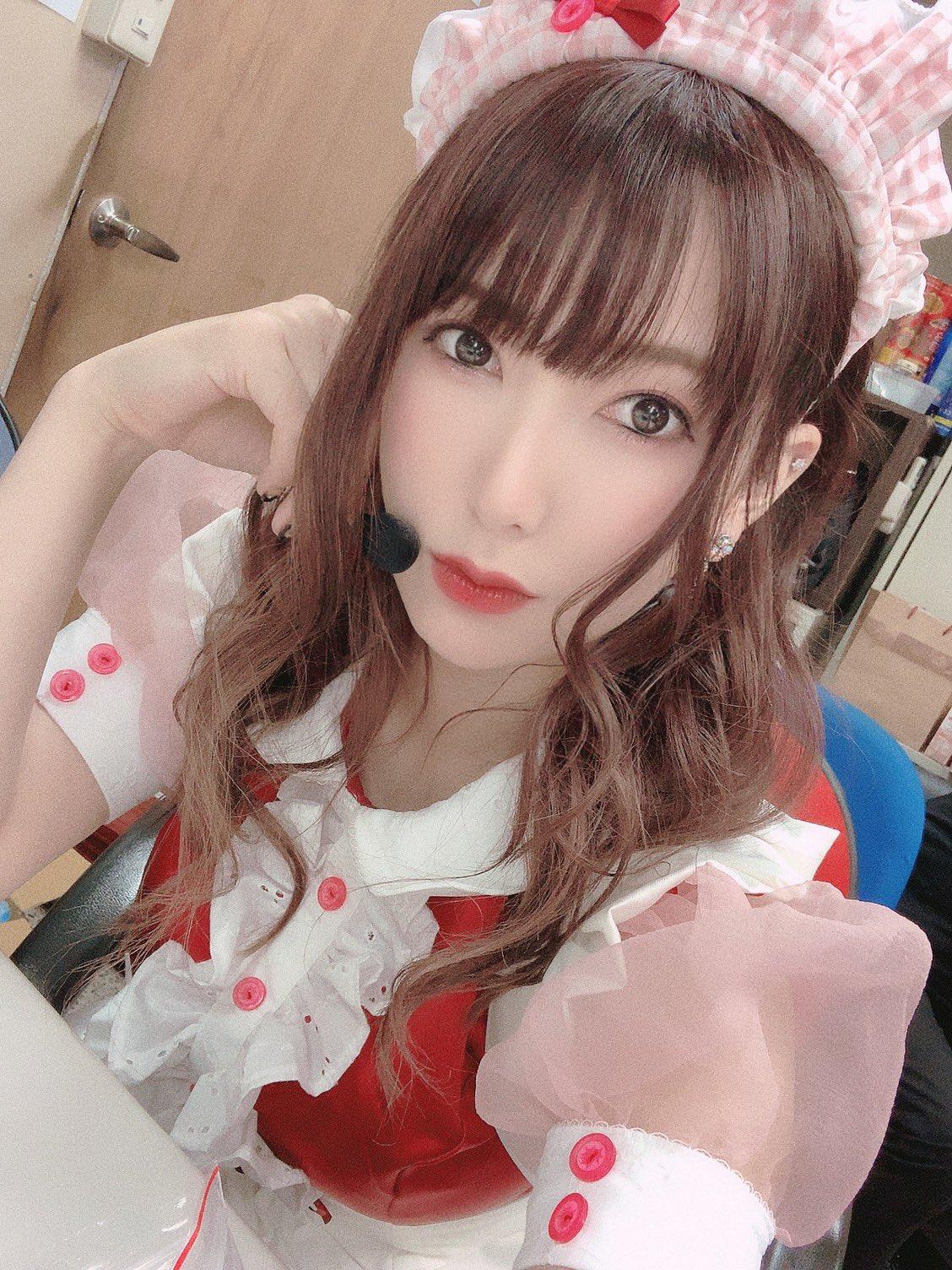 hatano_yui 1188022218313199616_p2
