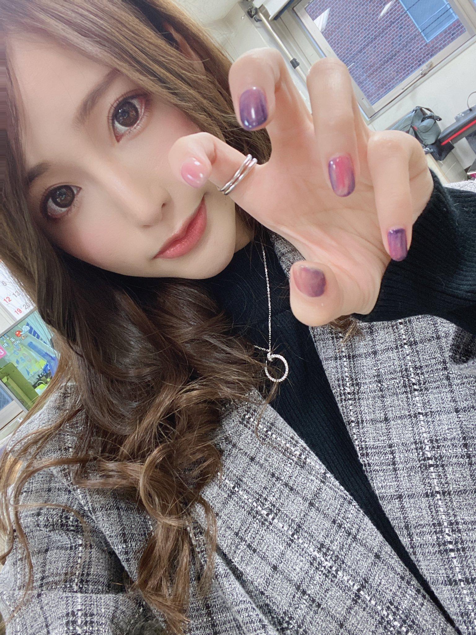 内衣写真 No.6