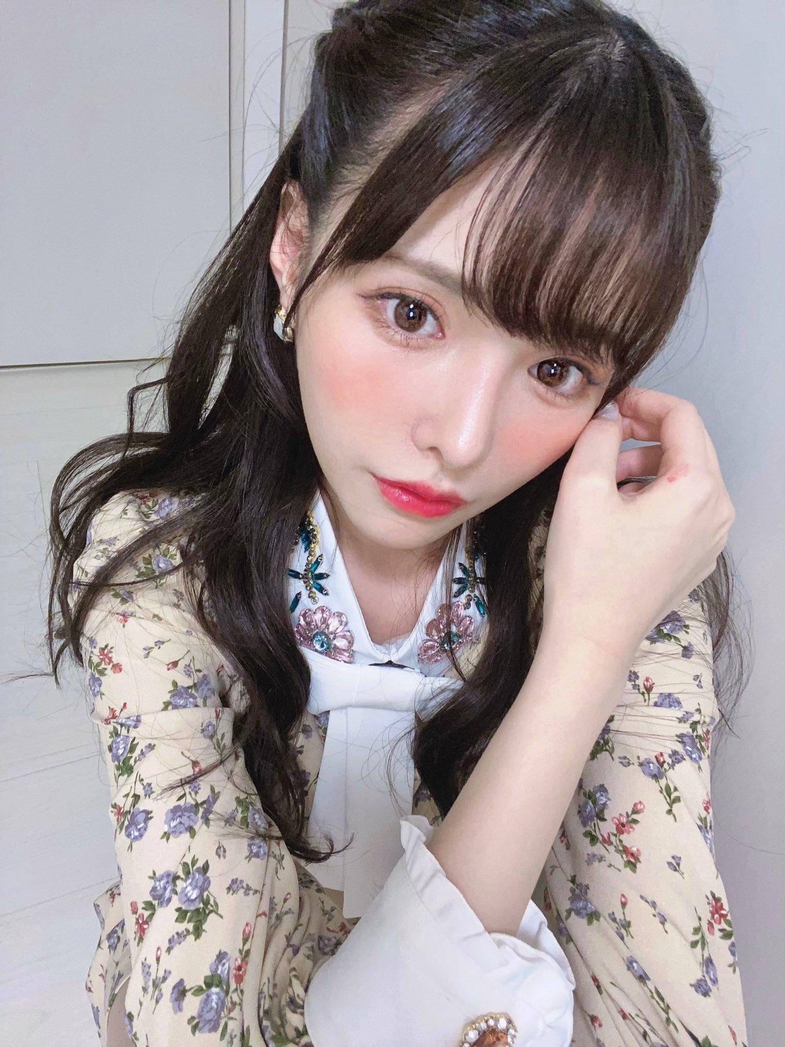 Arinahashimoto1 1255982796331290624_p1