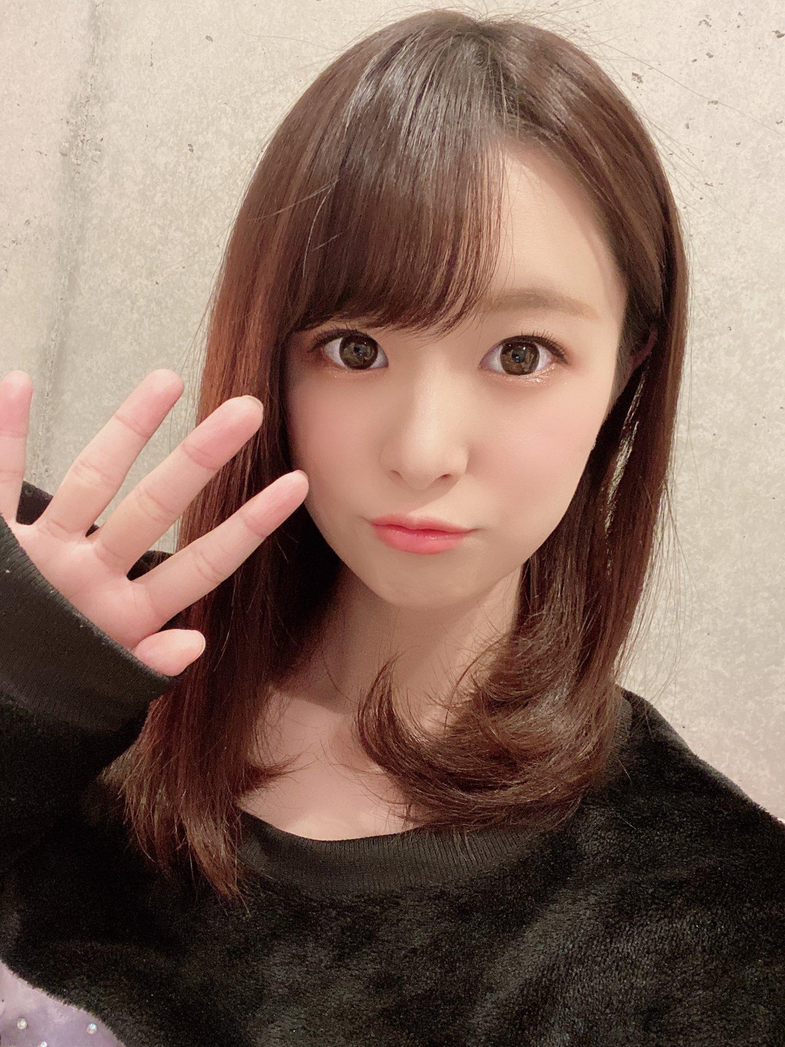 hikari_ninoheee 1250781756162072579_p0