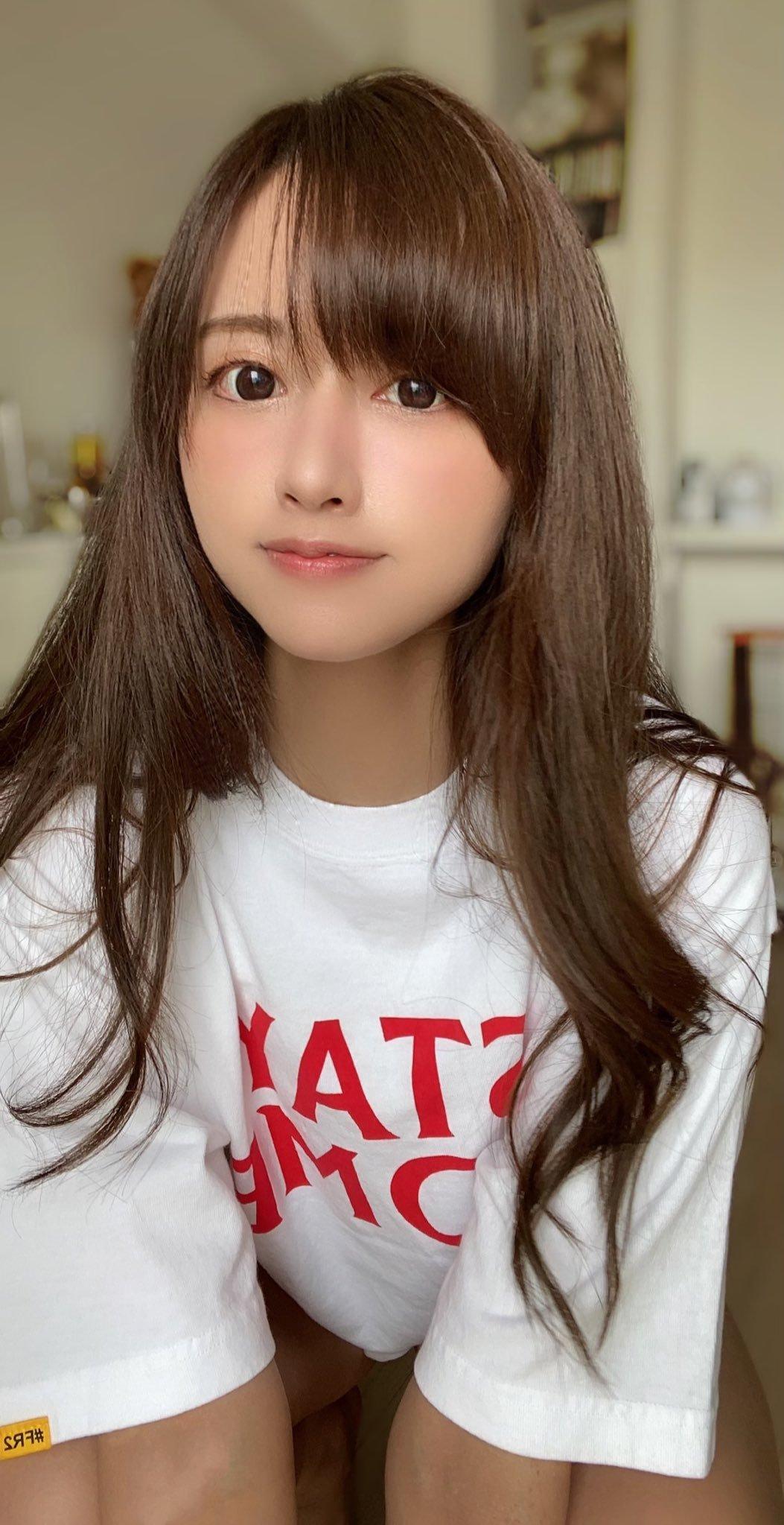 真岛爱理airi_kijima 1264873302809407490_p1