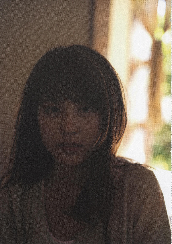 有村架純 - 深呼吸-Shin・Kokyu-[LQ]_014