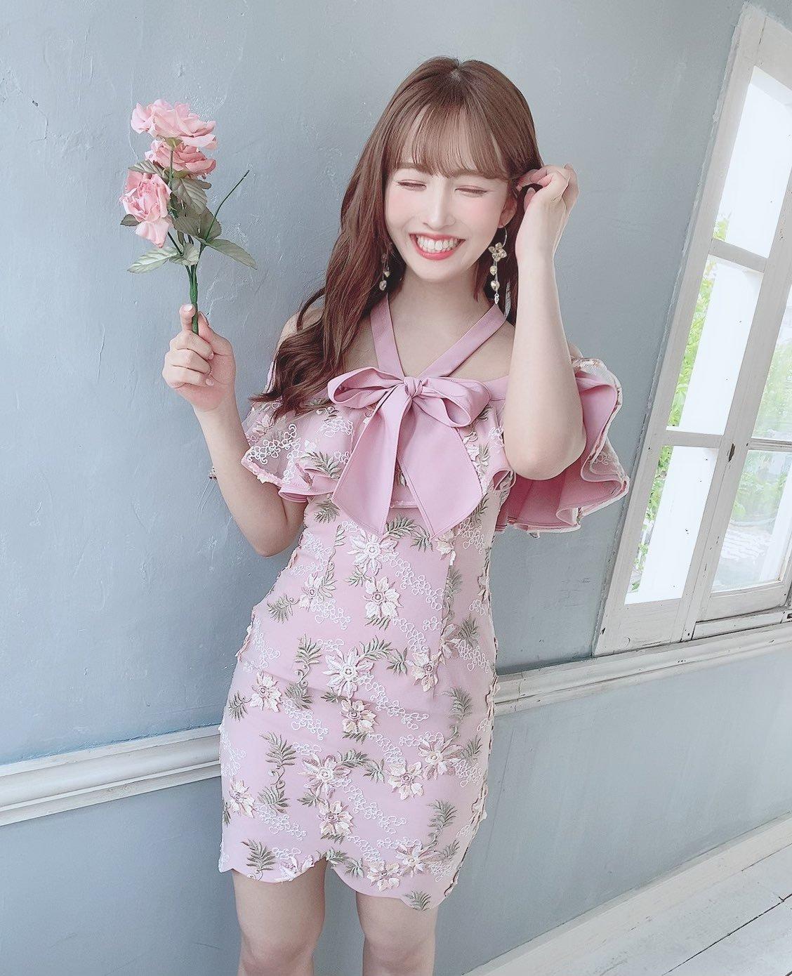 yua_mikami 1270618529268563968_p1