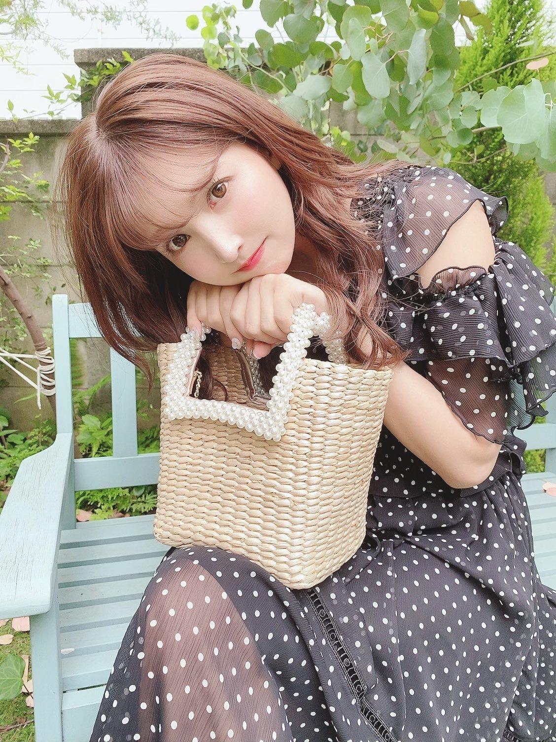 yua_mikami 1272512066960584706_p0