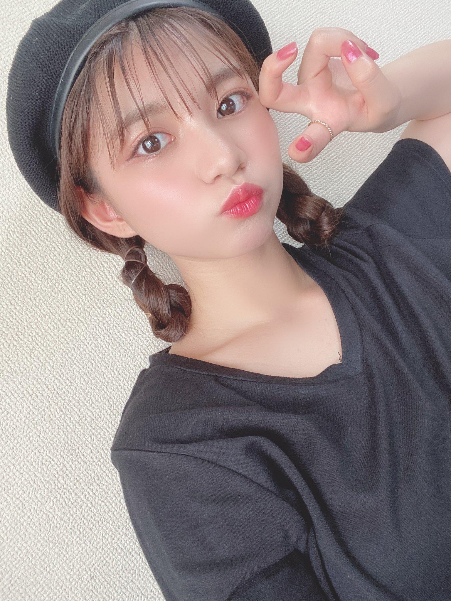 pon_chan216 1268870530049822720_p0